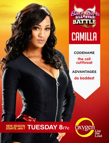 File:Camilla 2A.jpg
