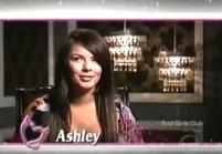 AshleyInterview5