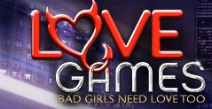 File:LoveGameslogo.jpg