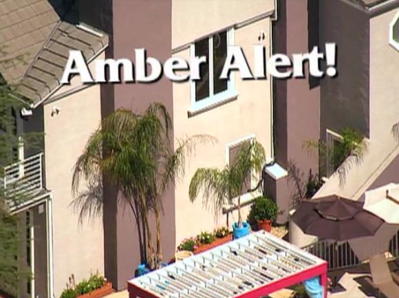 File:AmberAlert.PNG