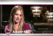 AmberMInterview3
