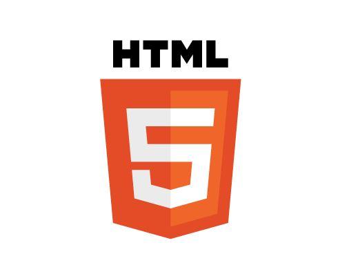 File:HTML logo.JPG