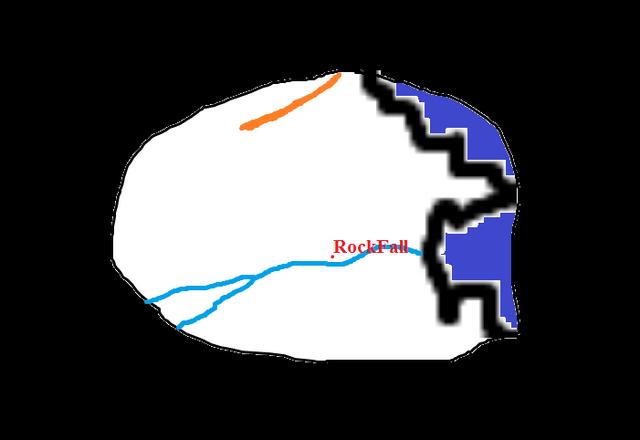 File:Sarrack map2.png