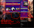 Thumbnail for version as of 10:36, October 1, 2013