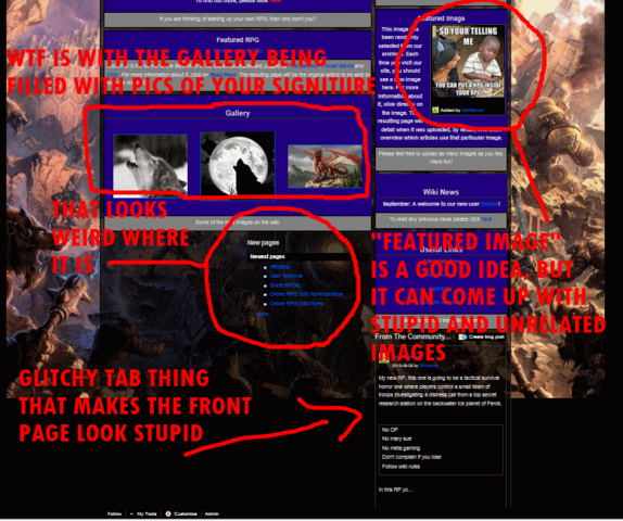 File:FrontPage.png