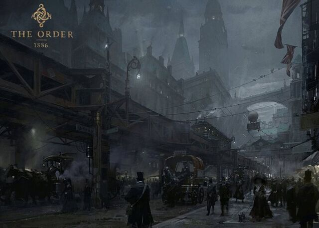 File:The Order 1886 Concept 2.jpg