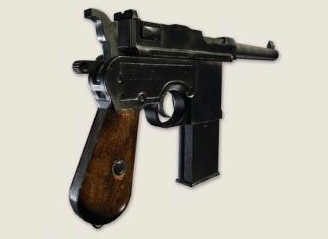 File:C-81MachinePistol2.png