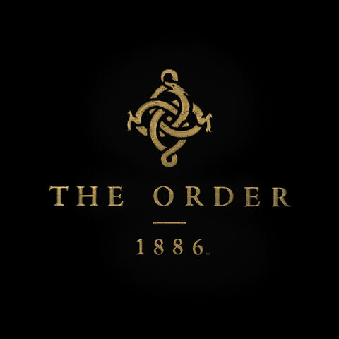 File:The Order 1886.jpg