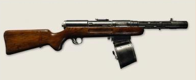 File:M85Automatisch.png