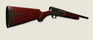 RA5Shotgun2