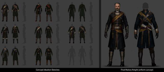 File:The-Order-character costume pipeline 1.jpg