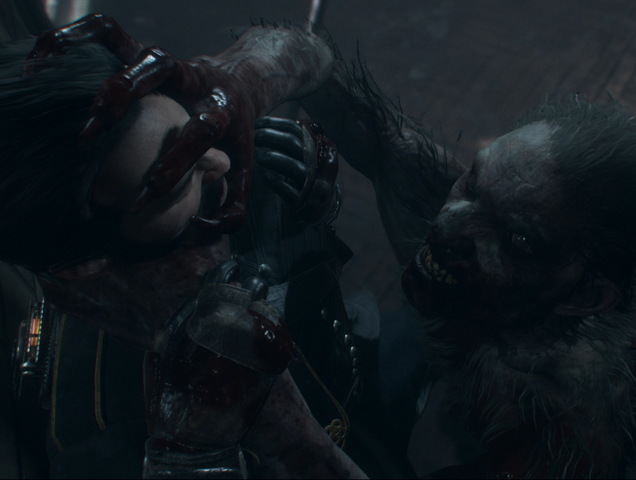 File:Image the order 1886-27583-2752 0006.png