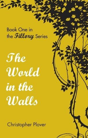 File:The World in the Walls.jpg