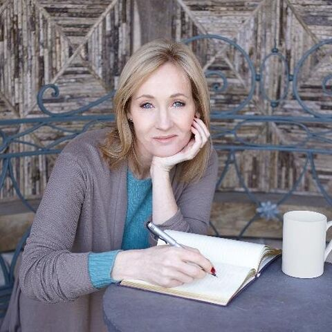 File:J.K. Rowling.jpeg
