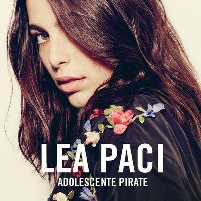 File:Adolescente Pirate.jpg
