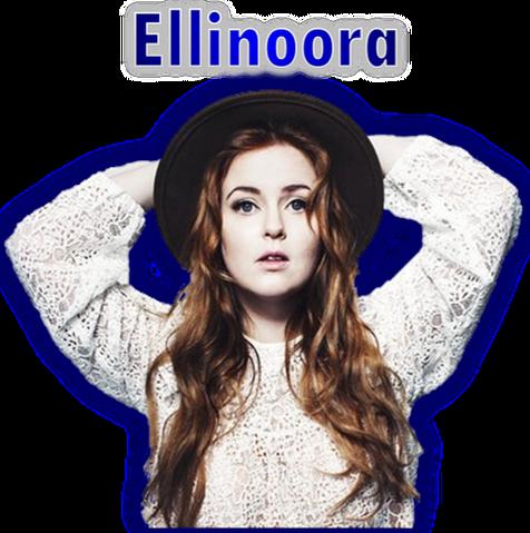File:Homepage Ellinoora.png
