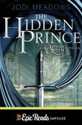 The_Hidden_Prince(book)