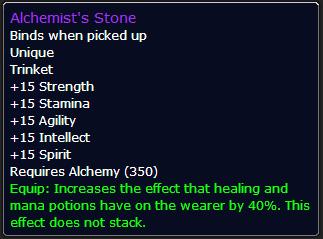 File:Alchemist stone.png