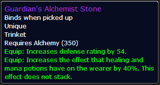 File:Guardian's Alchemist Stone.png