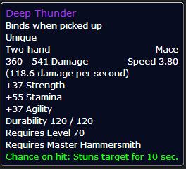 File:Deep Thunder.png