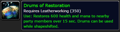 File:Drums of Resto.png