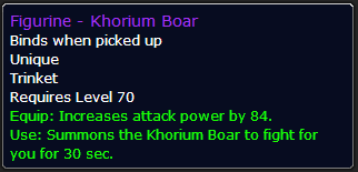 File:Khorium Boar.png