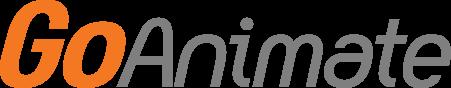 File:Goanimate logo 2013.png