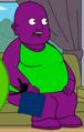 Barney GoAnimate.png