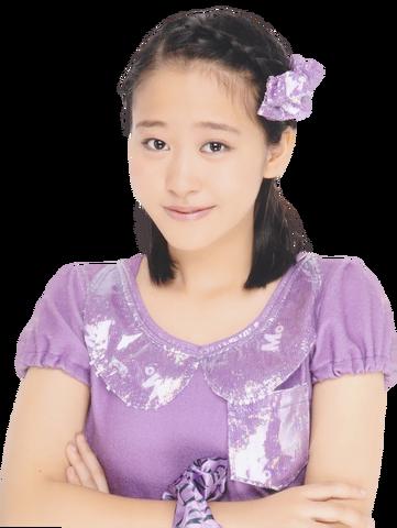 File:Sakura Oda pic.png