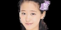 Sakura Oda