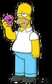 Real Homer.png