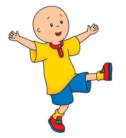File:Real Caillou.jpg