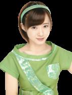 File:Erina Ikuta pic.png
