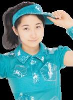 Masaki Sato pic