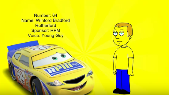 File:Winford Bradford Rutherford Information.png