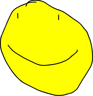 File:Yellow Face.png