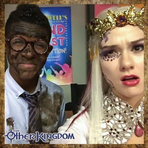 File:Winston and Queen Titania.jpg