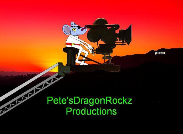 File:Pete'sDragonRockz Productions Logo 2.JPG
