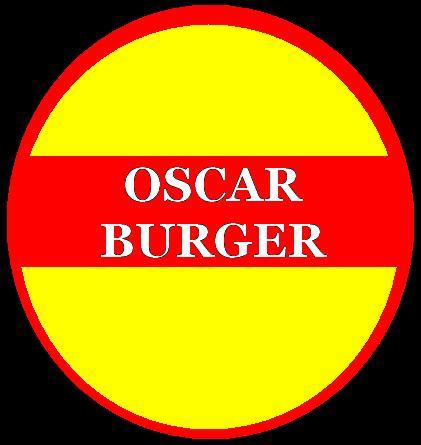 File:Oscar Burger.jpg