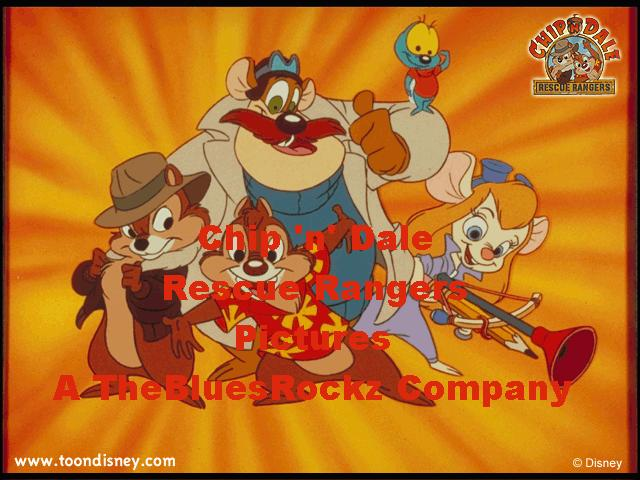 File:Chip 'n' Dale Rescue Rangers Pictures Logo.JPG