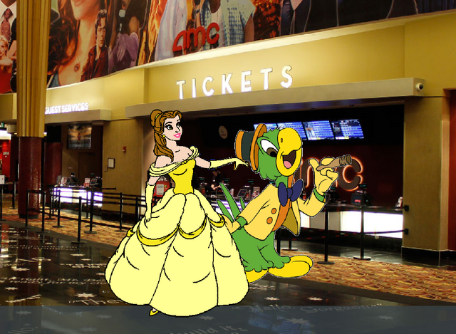 File:Belle and Jose Carioca Pictures 02.PNG