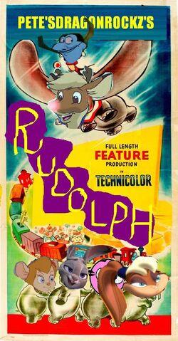 File:Rudolph (Dumbo) Poster.jpg