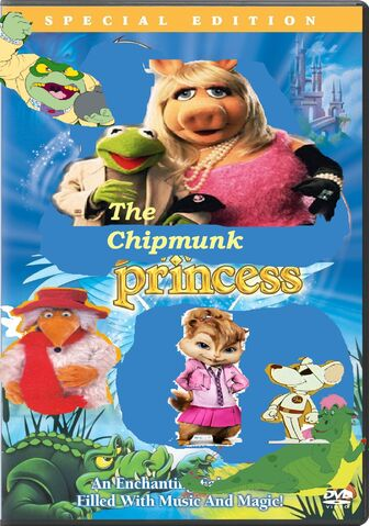 File:The Chipmunk Princess.jpg