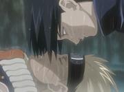 434px-Sasuke defeats naruto