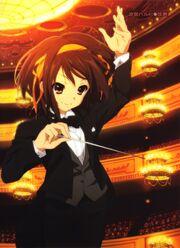 -animepaper.net-picture-standard-anime-the-melancholy-of-haruhi-suzumiya-the-melancholy-of-haruhi-suzumiya-picture-138373-suemura-preview-08b1a906