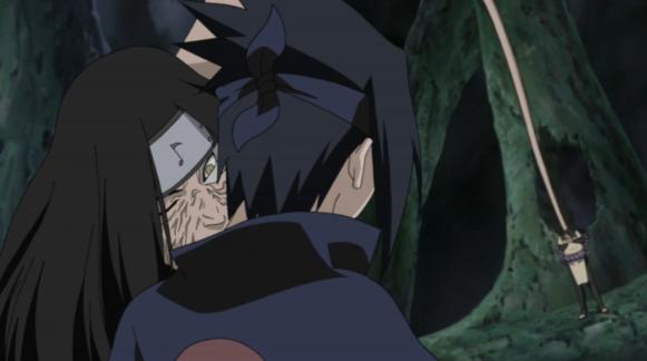 File:581px-Sasuke receives curse seal.png