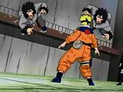 432px-Kiba vs Naruto