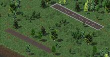 TheoTown tworoads