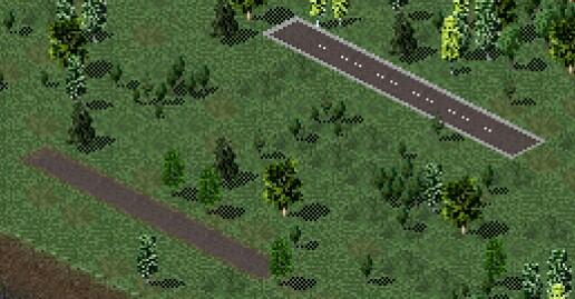 File:TheoTown tworoads.jpg