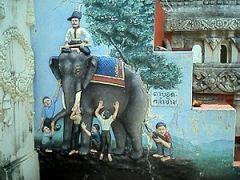 File:Elephant-and-blind-children.jpg